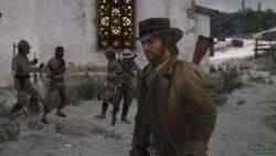 509474-red-dead-redemption-playstation-3-screenshot-your-actions.jpg
