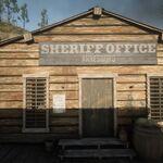Sheriffbüro von Annesburg.jpg