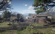 Red Dead Redemption 2 20181028211130