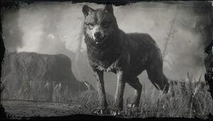 Legendäre Tiere.jpg