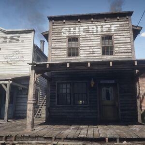 Sheriffbüro von Valentine.jpg