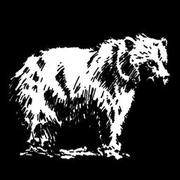 Bär (RDR)