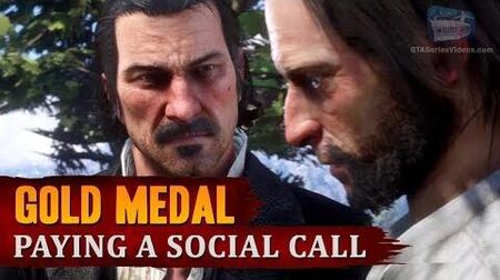 Red_Dead_Redemption_2_-_Mission_11_-_Paying_a_Social_Call_Gold_Medal