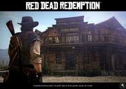 300px-Armadillo settlement saloon location