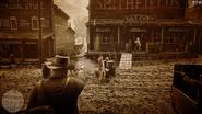 GameplayTrailerTeil II.30