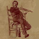 Sonnenfinsternis 1883