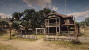 MacFarlane's Ranch-RDRII-7