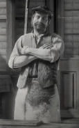 Eldridge (1907)
