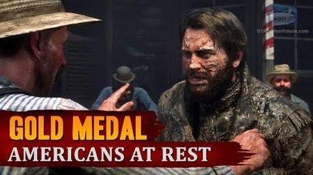 Red_Dead_Redemption_2_-_Mission_9_-_Americans_at_Rest_Gold_Medal