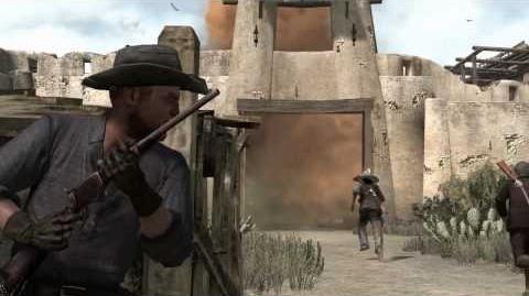 Red_Dead_Redemption_-_Koop-Missions-Paket