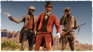 RDO Outfits.png