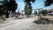Rdr macfarlane's ranch brücke