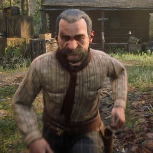 Hermit rdr2.png