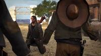 Rdr gunslinger's tragedy25