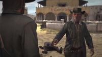Rdr gunslinger's tragedy39
