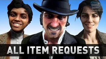 Red_Dead_Redemption_2_-_All_Item_Requests_&_Locations_(Errand_Boy_Trophy)