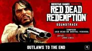 Compass (Red Dead On Arrival Version) - Red Dead Redemption Soundtrack