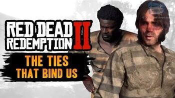 Red_Dead_Redemption_2_Stranger_Mission_-_The_Ties_That_Bind_Us