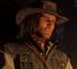 John Profile
