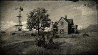 Great Plains house