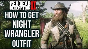 Red_Dead_Redemption_2_-_How_To_Get_The_Night_Wrangler_Outfit!_Location_Guide