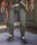 Town Pants