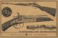DOUBLE-BARRELED SHOTGUN RDR2 Wheeler Rawson and Co.png