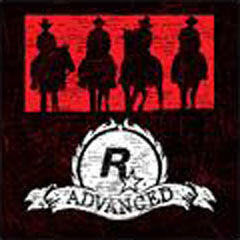 Rdr outlaws mother lode.jpg