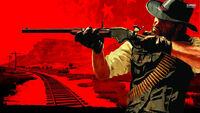 Red-dead-redemption-18344-1920x1080