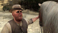 Rdr justice pike's basin11
