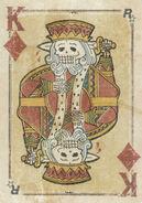 Rdr poker07 king diamonds