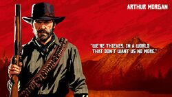Arthur Morgan - Red Dead Redemption 2.jpg