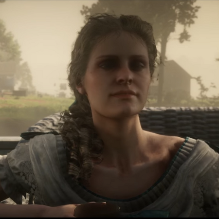 Penelope Braithwaite Red Dead Redemption II.png
