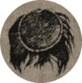 Objetos de Red Dead Revolver