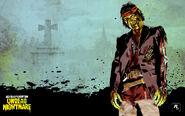 Undeadnightmare zombienastas 640x360