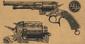 Lemat Revolver RDR2 Wheeler Rawson and Co.png