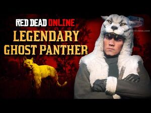 Red_Dead_Online_-_Legendary_Ghost_Panther_Location_-Animal_Field_Guide-
