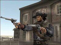 Read Dead Revolver 151934a