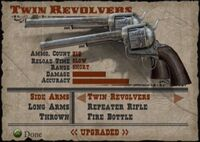 400px-Rdr-twinrevolvers
