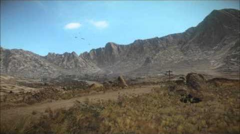 Red Dead Rebellion Announcement