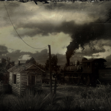 Trading Post loading screen.png