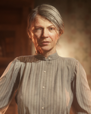 Maggie Fike (RDO).png
