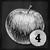 Apple RDR2.png