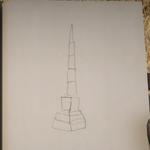RDR2 POI 26 Obelisk J.png