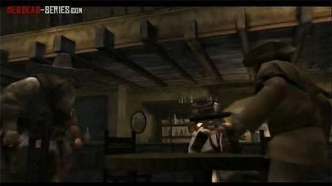 Bar_Fight_-_Chapter_12_-_Red_Dead_Revolver