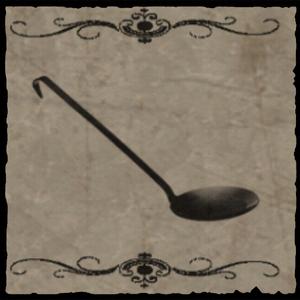 Cazo de sopa.png