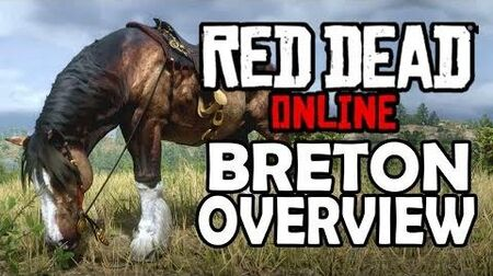 Red_Dead_Online_Horses_-_Breton_Overview