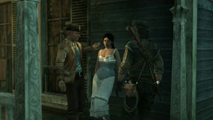 Rdr i know you01.jpg