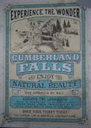 CumberlandFallsPoster