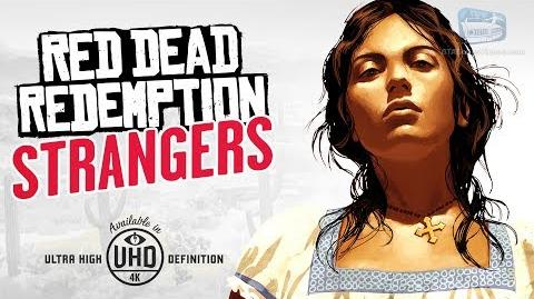 Red_Dead_Redemption_-_All_Strangers_Missions_in_4K_Xbox_One_X_Enhanced